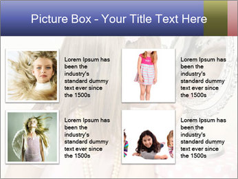 0000077396 PowerPoint Template - Slide 14
