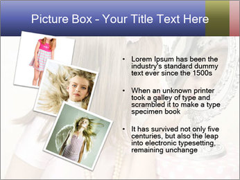 0000077396 PowerPoint Template - Slide 17