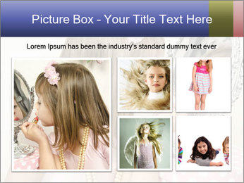 0000077396 PowerPoint Template - Slide 19