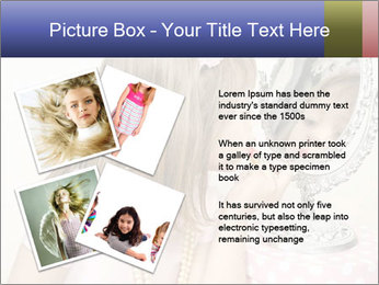 0000077396 PowerPoint Template - Slide 23