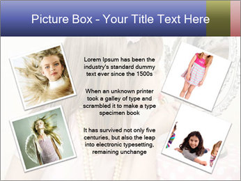 0000077396 PowerPoint Template - Slide 24
