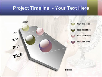 0000077396 PowerPoint Template - Slide 26