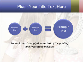 0000077396 PowerPoint Template - Slide 75
