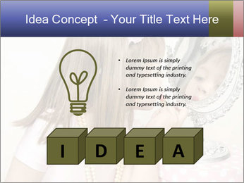 0000077396 PowerPoint Template - Slide 80