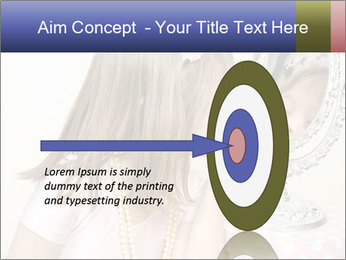 0000077396 PowerPoint Template - Slide 83