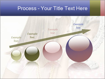 0000077396 PowerPoint Template - Slide 87