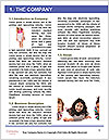 0000077396 Word Templates - Page 3