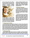 0000077396 Word Templates - Page 4