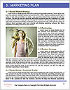 0000077396 Word Templates - Page 8