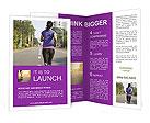 0000077397 Brochure Templates