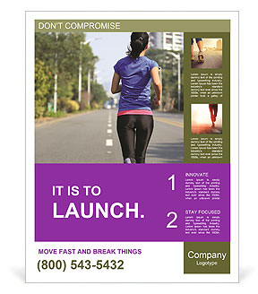 0000077397 Poster Template