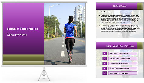 0000077397 PowerPoint Template
