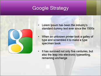 0000077397 PowerPoint Template - Slide 10