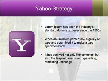 0000077397 PowerPoint Template - Slide 11