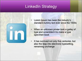 0000077397 PowerPoint Template - Slide 12