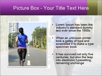 0000077397 PowerPoint Template - Slide 13