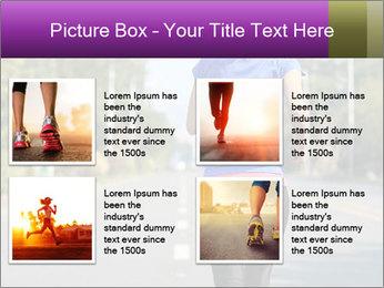 0000077397 PowerPoint Template - Slide 14