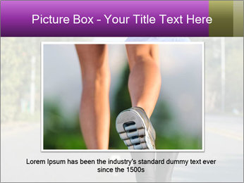 0000077397 PowerPoint Template - Slide 15