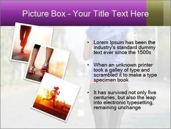 0000077397 PowerPoint Templates - Slide 17