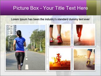 0000077397 PowerPoint Template - Slide 19