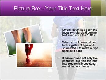 0000077397 PowerPoint Template - Slide 20