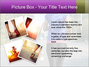 0000077397 PowerPoint Template - Slide 23