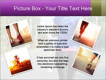 0000077397 PowerPoint Template - Slide 24