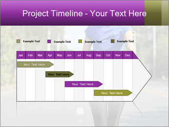 0000077397 PowerPoint Template - Slide 25