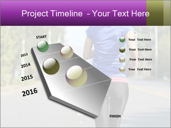 0000077397 PowerPoint Template - Slide 26