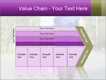 0000077397 PowerPoint Templates - Slide 27