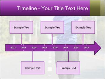 0000077397 PowerPoint Templates - Slide 28