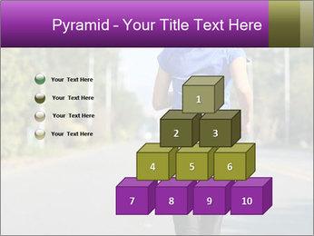 0000077397 PowerPoint Templates - Slide 31