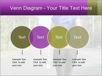 0000077397 PowerPoint Templates - Slide 32
