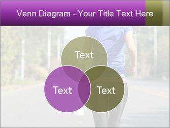 0000077397 PowerPoint Template - Slide 33