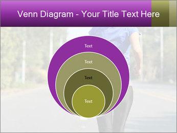 0000077397 PowerPoint Template - Slide 34