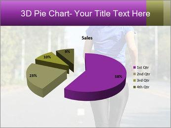 0000077397 PowerPoint Template - Slide 35