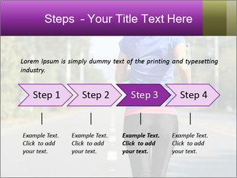 0000077397 PowerPoint Template - Slide 4