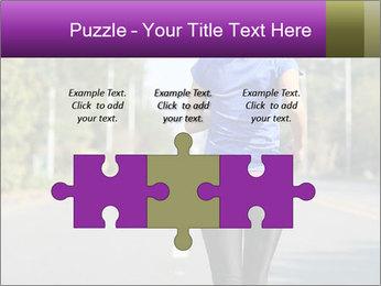 0000077397 PowerPoint Template - Slide 42