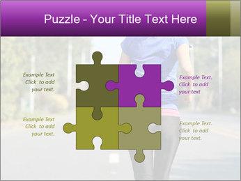 0000077397 PowerPoint Template - Slide 43