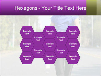 0000077397 PowerPoint Template - Slide 44