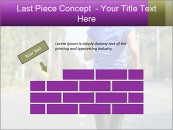0000077397 PowerPoint Templates - Slide 46