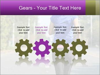 0000077397 PowerPoint Template - Slide 48