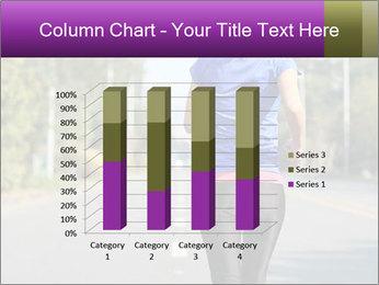 0000077397 PowerPoint Template - Slide 50