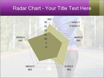 0000077397 PowerPoint Template - Slide 51