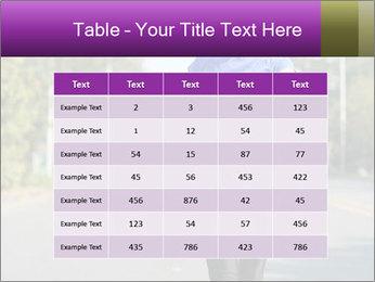 0000077397 PowerPoint Template - Slide 55