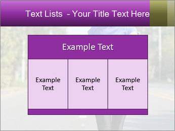 0000077397 PowerPoint Template - Slide 59