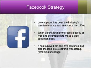 0000077397 PowerPoint Templates - Slide 6