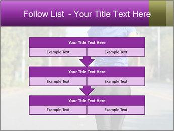 0000077397 PowerPoint Template - Slide 60