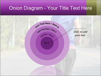0000077397 PowerPoint Templates - Slide 61