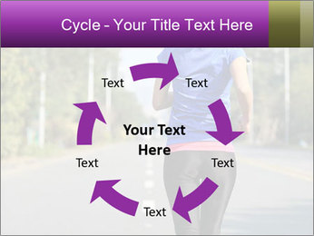 0000077397 PowerPoint Template - Slide 62